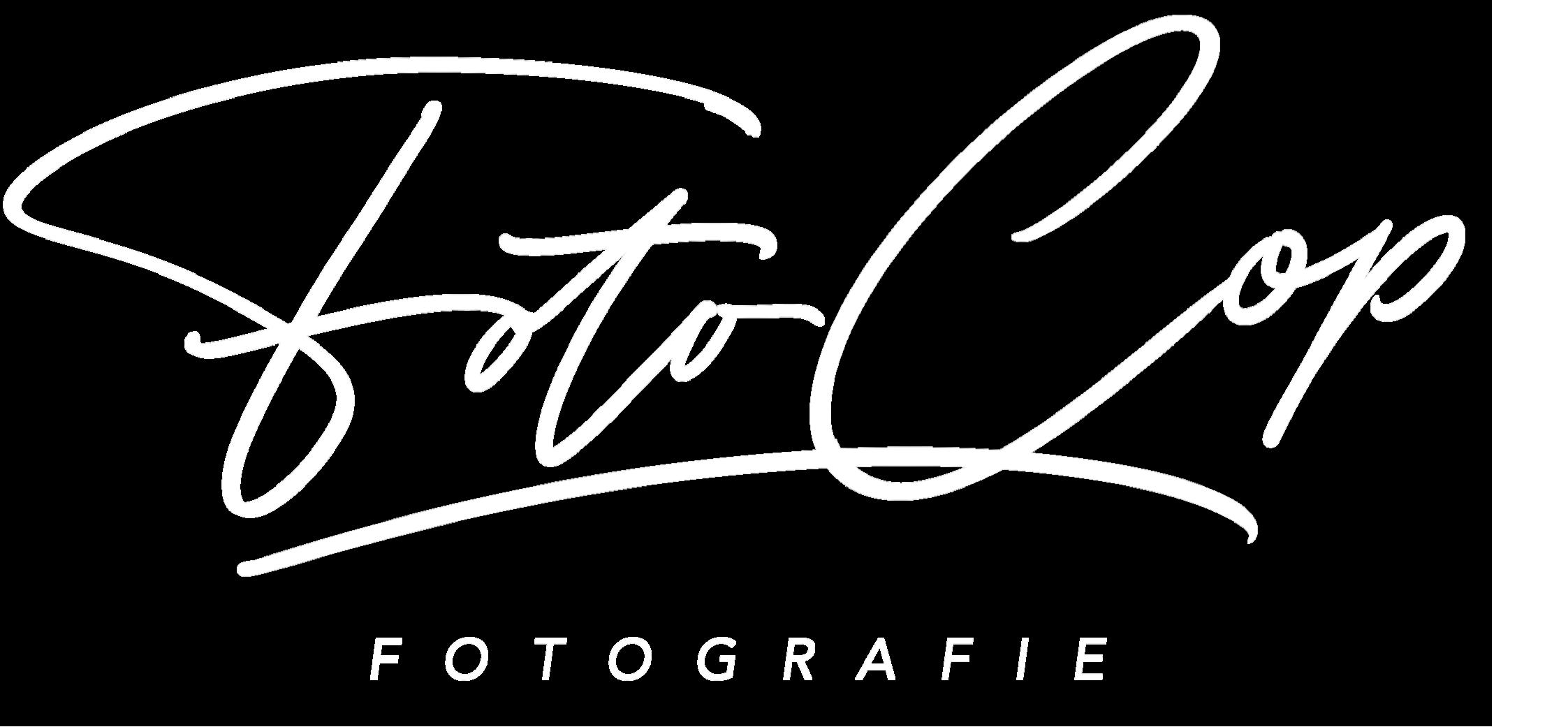 Foto-Cop